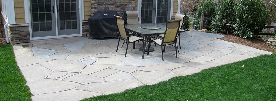 Beautiful Patios, Walkways U0026 Hardscapes :: Landscape Maintenance U0026 Design, Hardscapes,  Outdoor Lighting U0026 Fencing